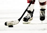 В Смоленске пройдет юношеский хоккейный турнир