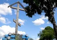 В Смоленской области пройдет автопробег «Дорогами сожженных деревень»