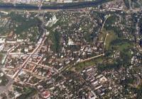 28 августа. Утро в Смоленске: горячую воду обещают вернуть к началу осени