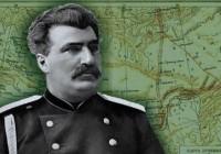 7 интересных фактов о Николае Пржевальском
