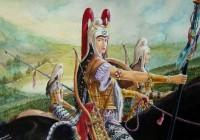 Сарматские сокровища найдены под Ростовом
