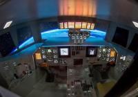 Интерактивный космический музей «Буран» открывается на ВДНХ
