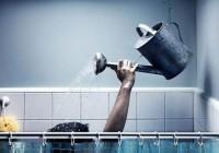 Смоляне вправе требовать компенсацию за отключение горячей воды
