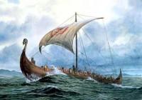 Археологи нашли находки, подтверждающие судоходство по смоленскому Днепру
