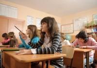 Какие нововведения ждут российских школьников?