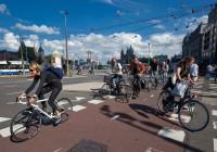 Смолян приглашают принять участие в акции «День без автомобиля»