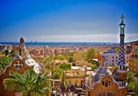 Испанские визы смолянам будут выдавать на Киселевке