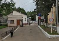 Травмпункт в Смоленске переезжает ближе к центру