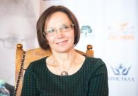 Ирина Купченко: «Я не смотрю фильмы, в которых снимаюсь»