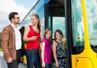 В Смоленске появится новая автостанция