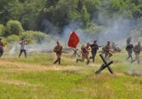 Смоленский фестиваль «Соловьева переправа» отметили национальной премией