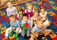 В Смоленске стало на 2 детских сада больше