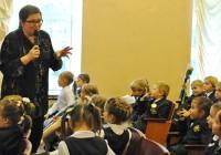 «Смоленск — не провинциальный город!»  Детские писатели — о городе-герое, современных школьниках и литературе