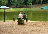 В новом смоленском парке хотят обустроить круговой каток