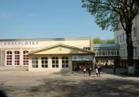 Польские студенты будут изучать русский язык в Смоленске