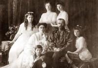 Дело о гибели царской семьи снова открыто