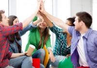 В Смоленске наградят лучших студентов