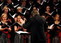 Смоленская филармония открывает новый сезон