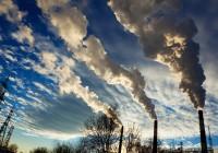 Смоленская область опустилась на 21-е место в экологическом рейтинге