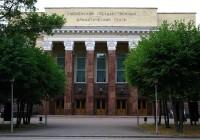 Смоленский театральный сезон откроется спектаклем по творчеству Василия Шукшина