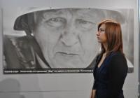 В Смоленске открылась выставка «Правда в объективе»