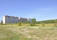 В Смоленске может появиться еще один ФОК