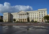 14 сентября. Утро в Смоленске: итоги дня выборов