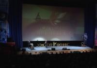 В Смоленске открылся фестиваль актеров-режиссеров «Золотой Феникс»