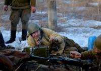 В Смоленске снимут фильм о героической 166-ой стрелковой дивизии