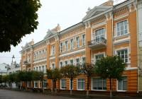 Смоленским гидам и педагогам бесплатно покажут Исторический музей