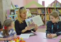 В Смоленск приедут детские писатели