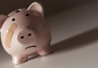 Еще один смоленский банк остался без лицензии