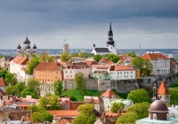 В Смоленске появится эстонский визовый центр