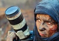 В Смоленске откроется выставка военных фотографий