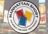 Смоляне могут войти в состав жюри Манхэттенского фестиваля короткометражного кино