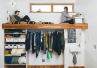 На смоленском рынке недвижимости подешевели маленькие квартиры