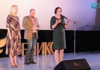Гран-при фестиваля «Золотой феникс» — картина «Училка»