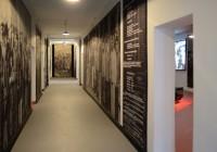 В Смоленск приедет выставка, посвященная концлагерю Аушвиц