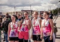 Смоленские баскетболистки выступят на Чемпионате Беларуси