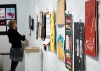 Смолян приглашают на международную выставку-конкурс дизайна