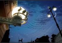 Смоленск готовится к очередной «Ночи искусств»