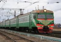 В Смоленской области меняется расписание пригородных поездов