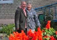 Смоленские волонтеры посетили Кардымовский дом-интернат для пожилых людей