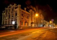 Смоленский проект «Красивый Рославль» вышел на федеральный уровень