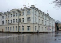 12 октября. Утро в Смоленске: город подключают к теплу и готовятся к выбору главы