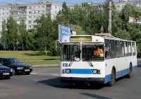 В Смоленске появятся новые остановки