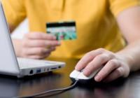 Смоляне смогут платить за электричество через Интернет