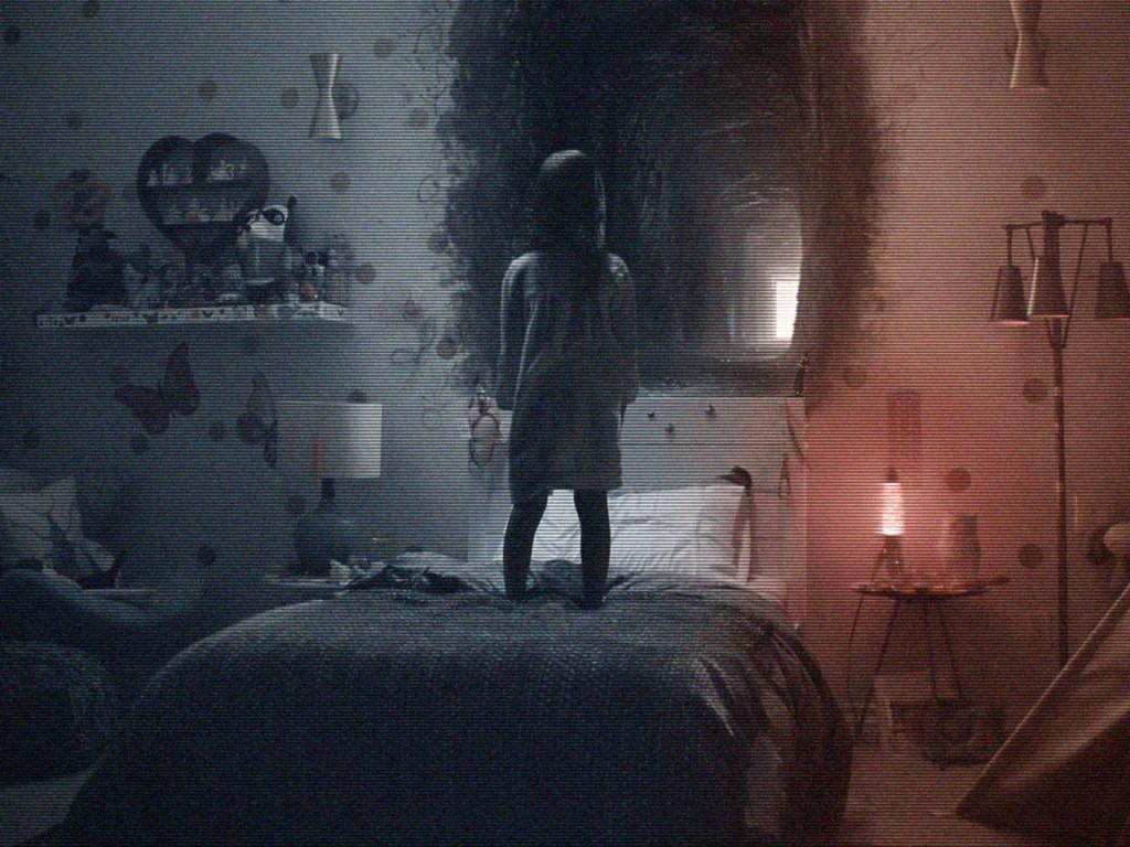 afisha_kino_paranormalnoe_yavlenie