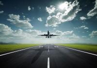 В Москве появится четвёртый международный аэропорт