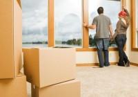 Смоленск вошел в число лидеров по падению цен на недвижимость